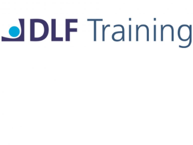 Respected DLF Moving & Handling People conference returns with unique focus on Tomorrow's World