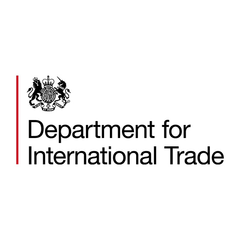 The UK's Trade Agreements