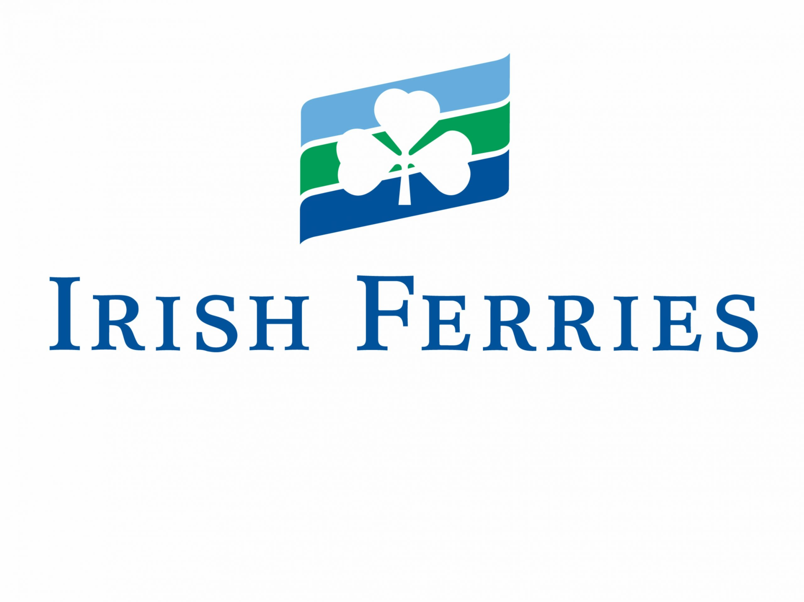 Reduced Mobility and Special Needs with Irish Ferries