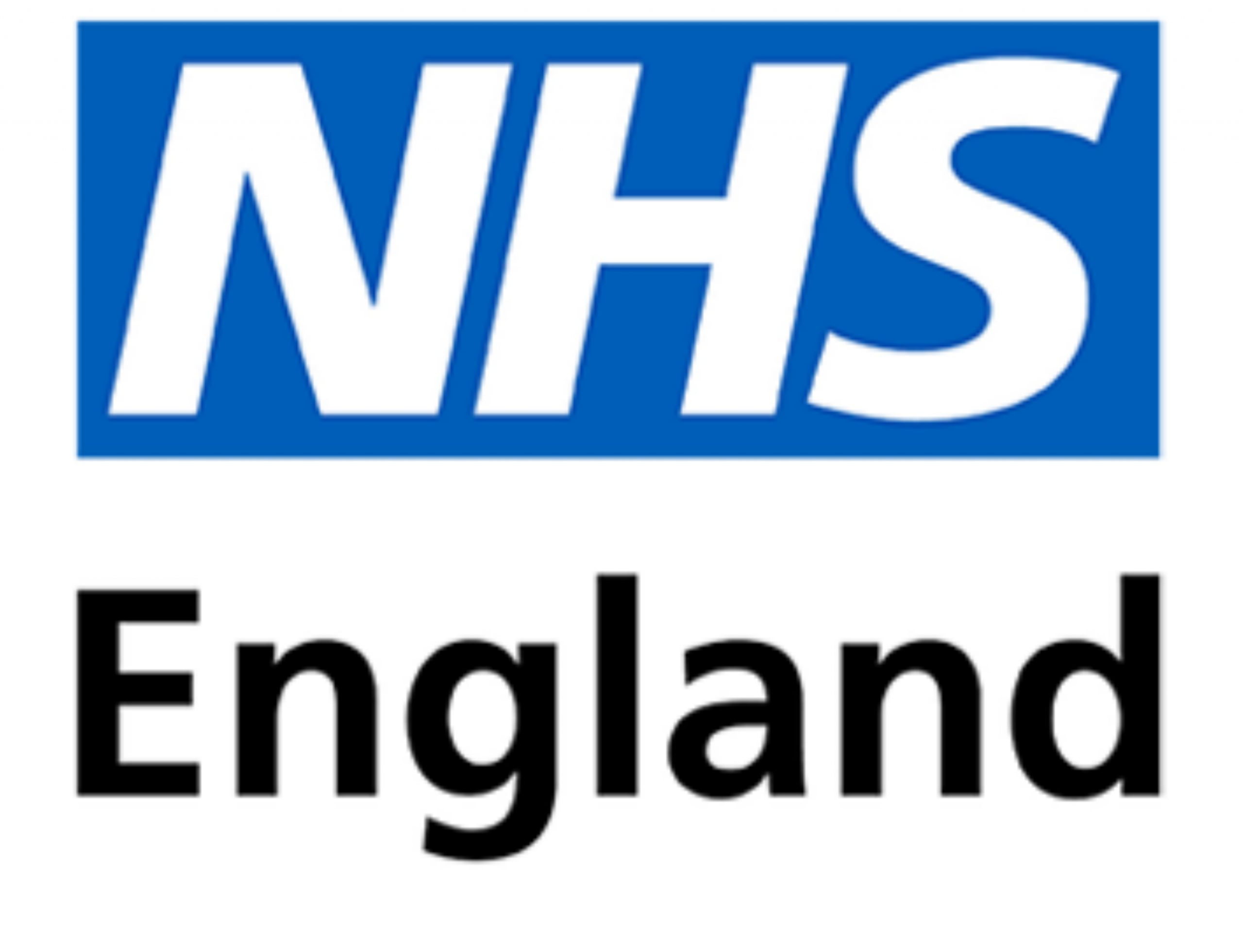 NHS Long Term Plan – Easy Read Version