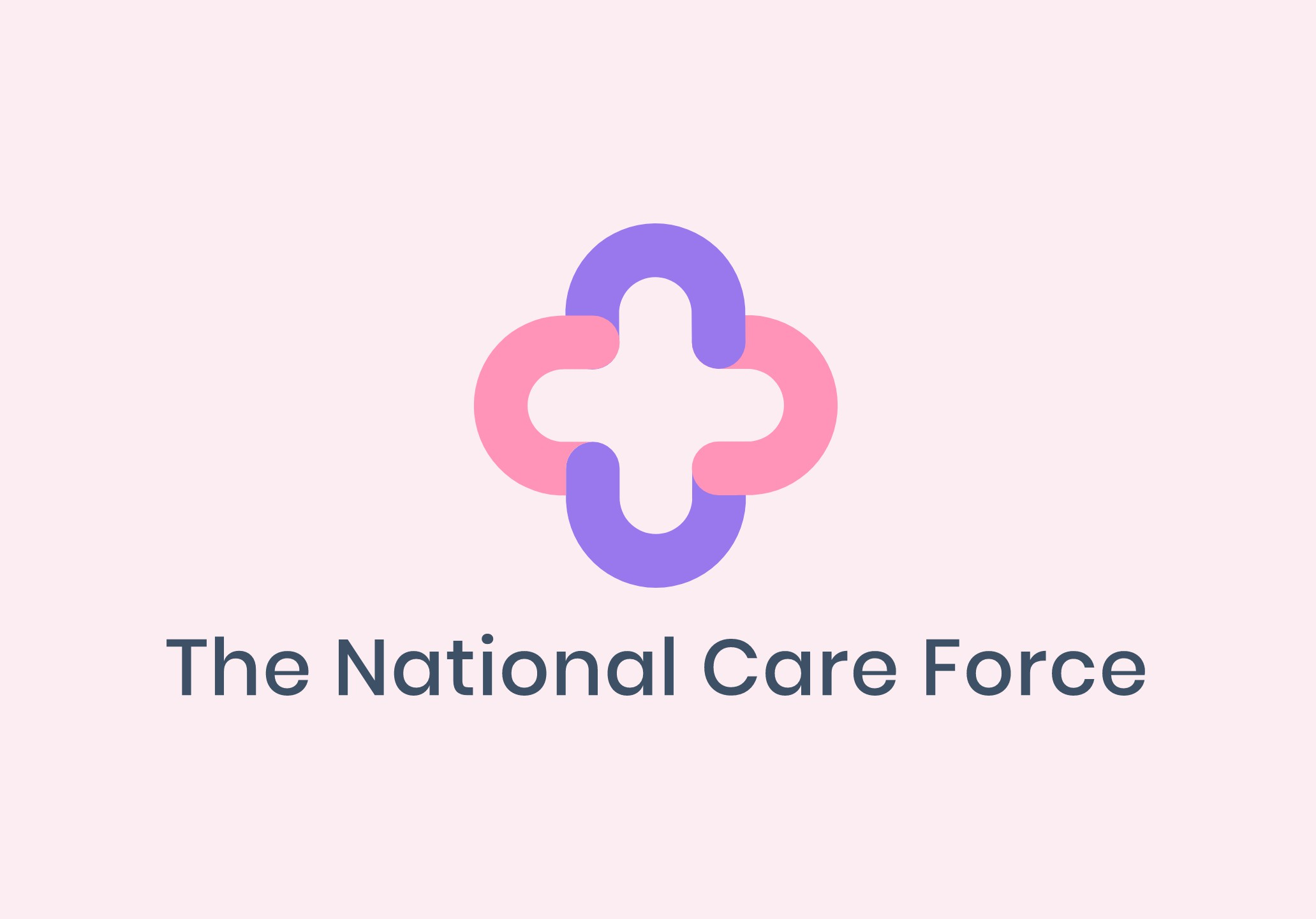 National Care Force Launched to Fill Gaps in the Workforce
