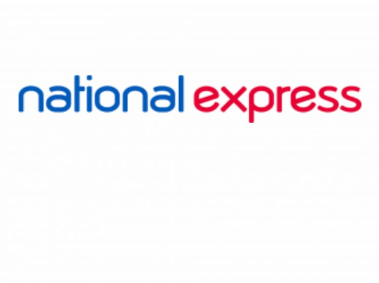 Accessibility and Inclusion with the National Express