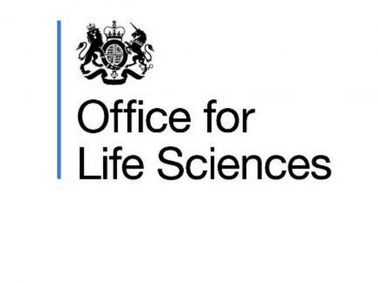 Office for Life Sciences Bulletin - 15th May 2020