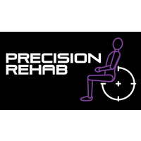 Precision Rehab Helps Noah to Join in with Classroom Activities