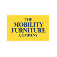 GM Geeco Limited T/A The Mobility Furniture Company – Weston-Super-Mare