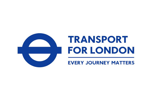Transport for London Update - 3rd July 2020