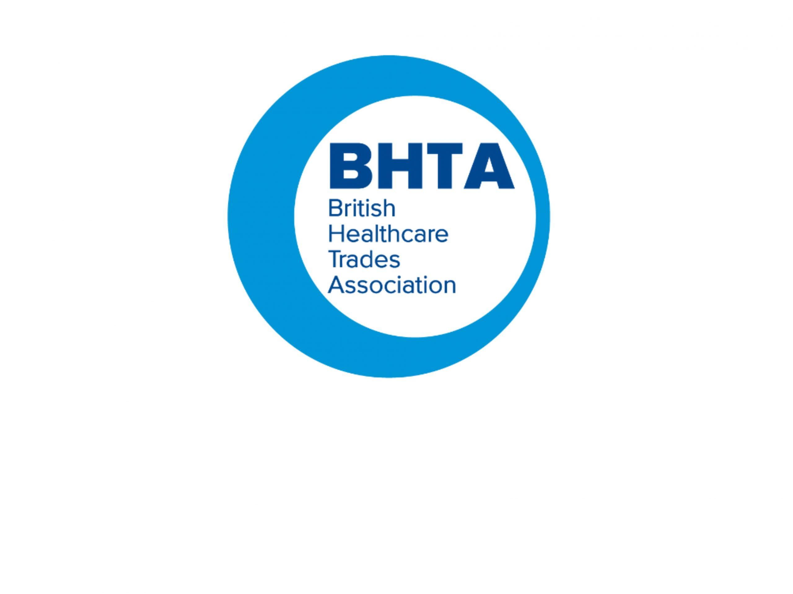 BHTA Staff No - 21832