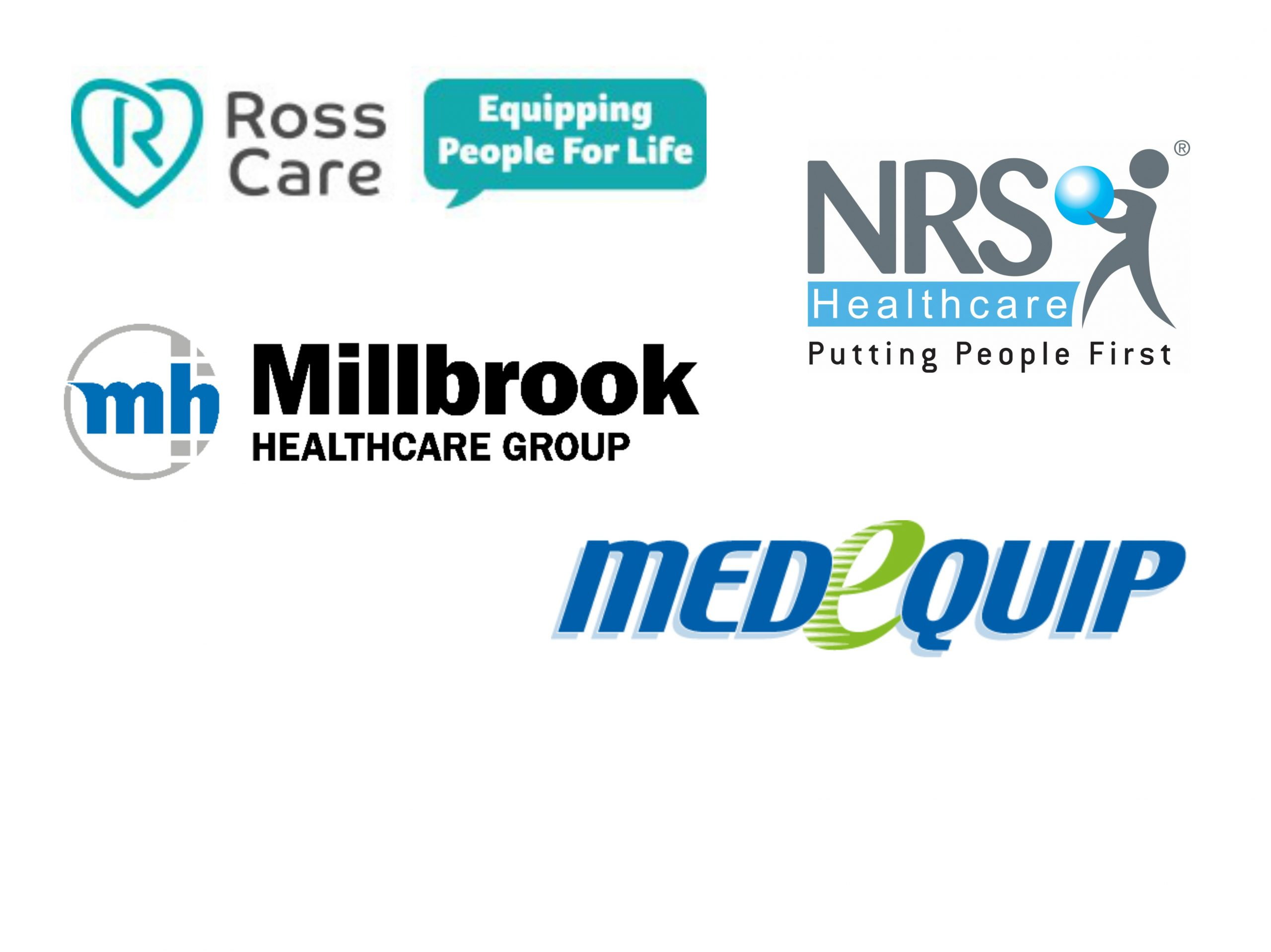 Leading Outsource CES Providers Working Together to Support NHS and Local Authorities