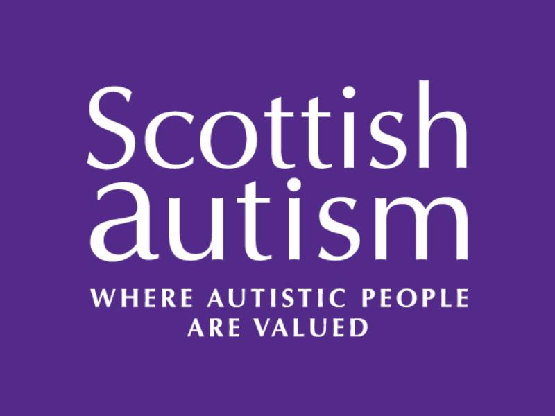 Scottish Autism Statement on Coronavirus