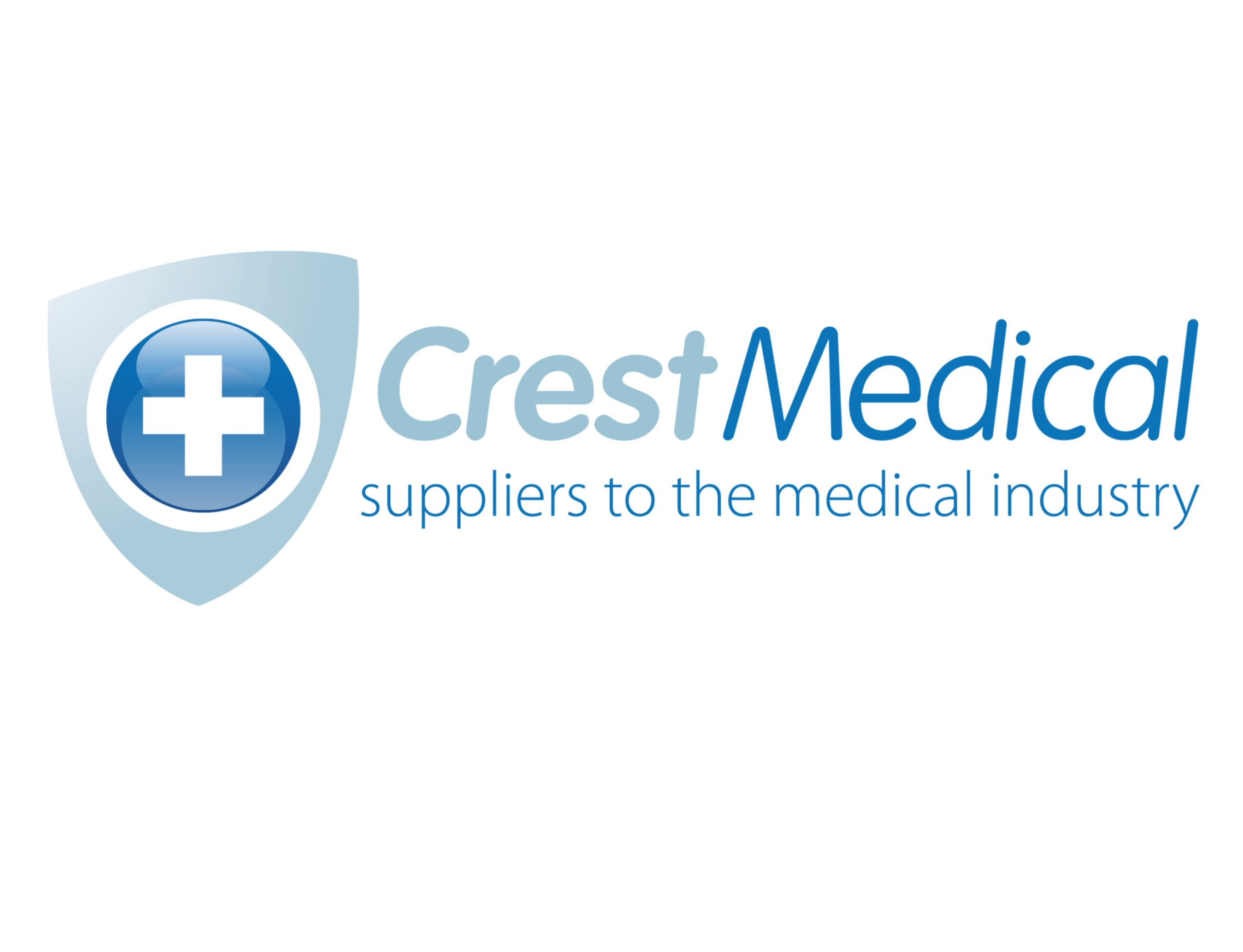 Crest Medical Continue to Deliver Vital PPE to the NHS