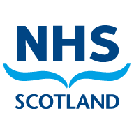 Specification of Requirements for Dispensing and Supply of Stoma Appliances to Patients in the Community for NHS Scotland