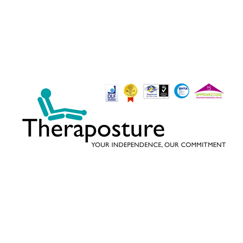 New Online Booking System Launches for Popular Theraposture Therapist-led Video Assessments