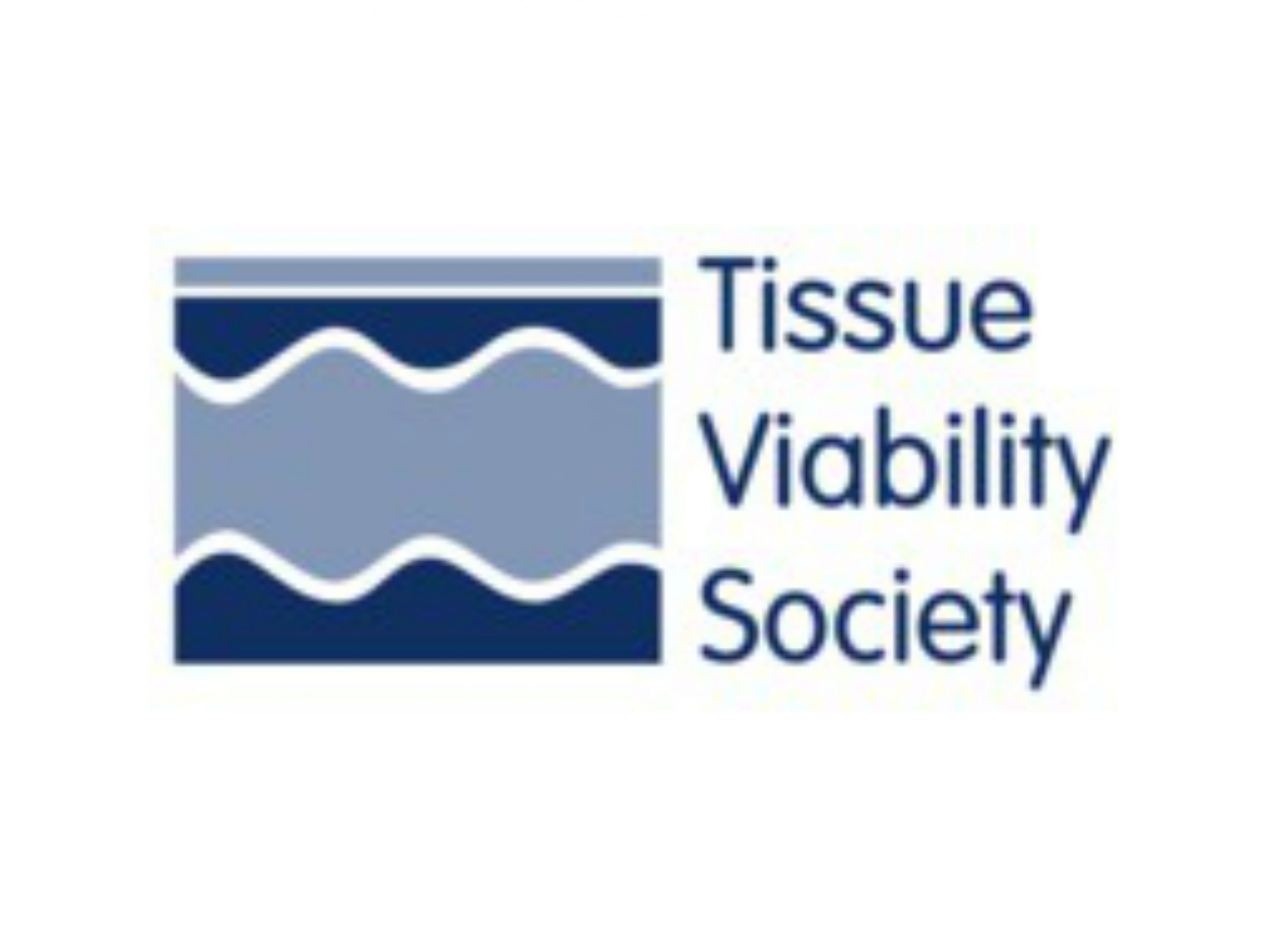 STOP THE PRESSURE – Tissue Viability Society