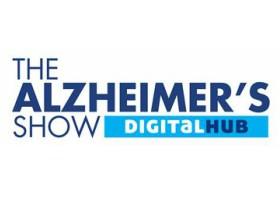 The Alzheimer's Show Webinars