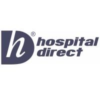 Hospital Direct (Marketing) Limited – Shropshire