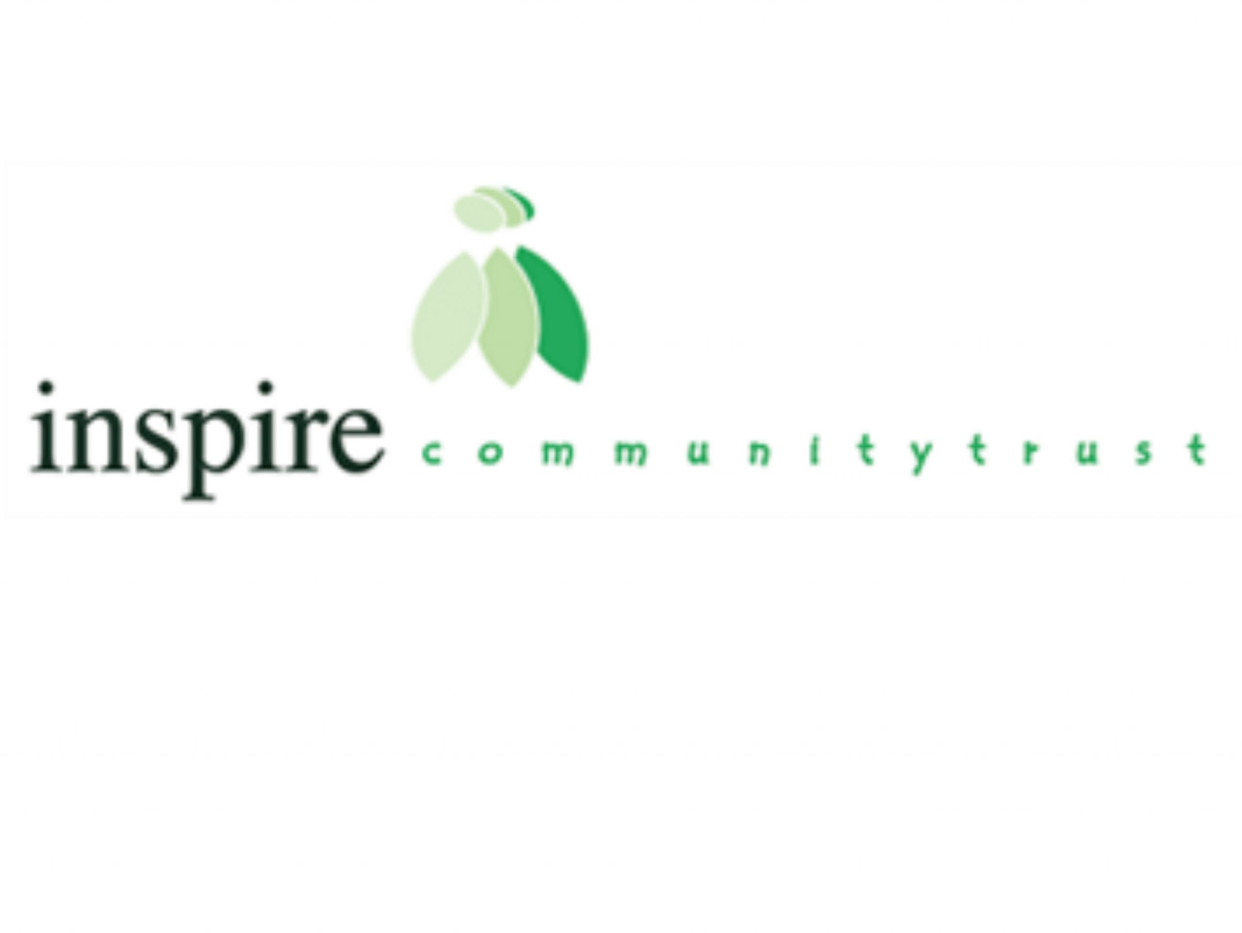 Inspire Community Trust Announces New Clinical Manager