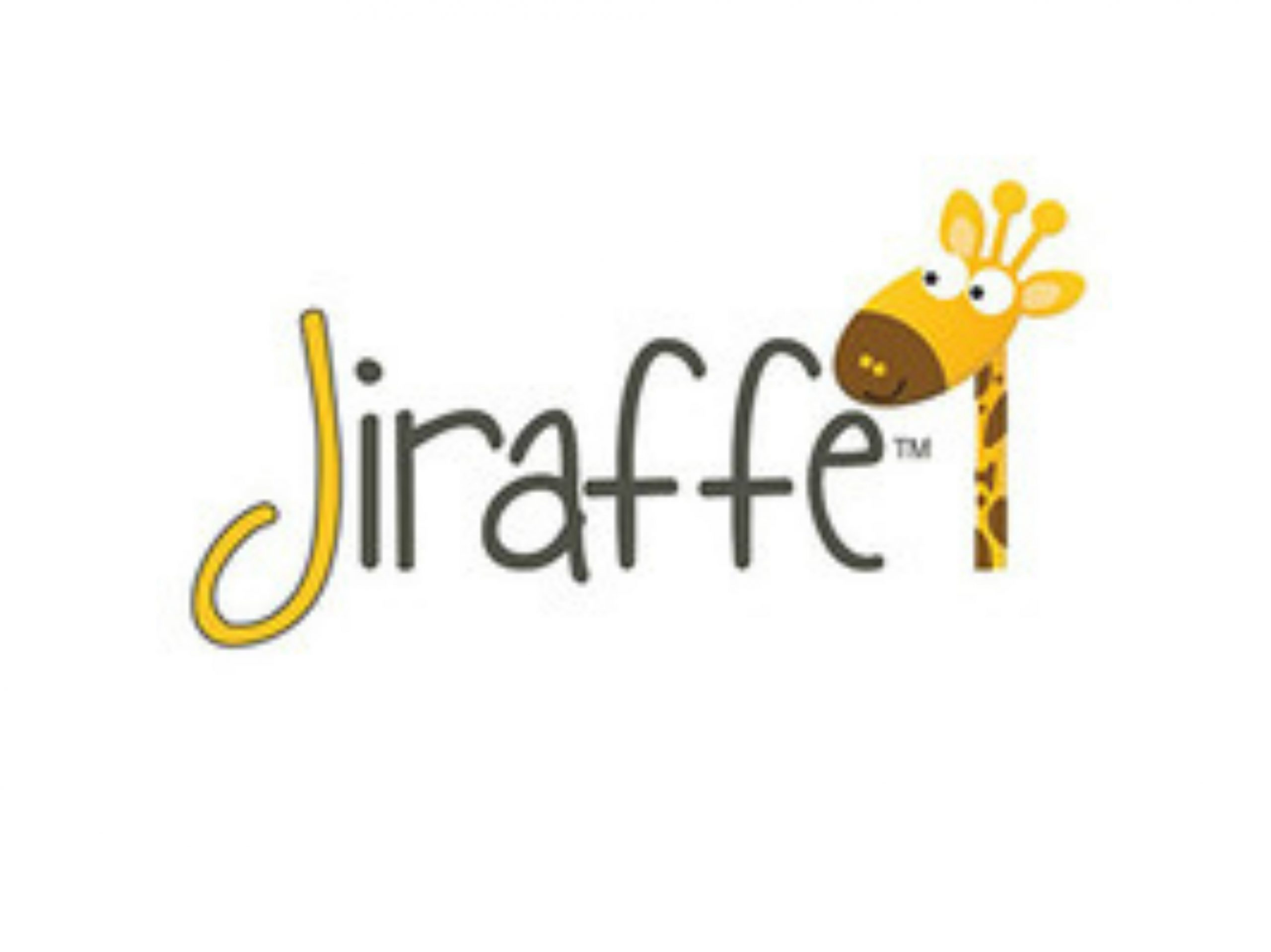 Jiraffe offer Face to Face Appointments during Covid-19