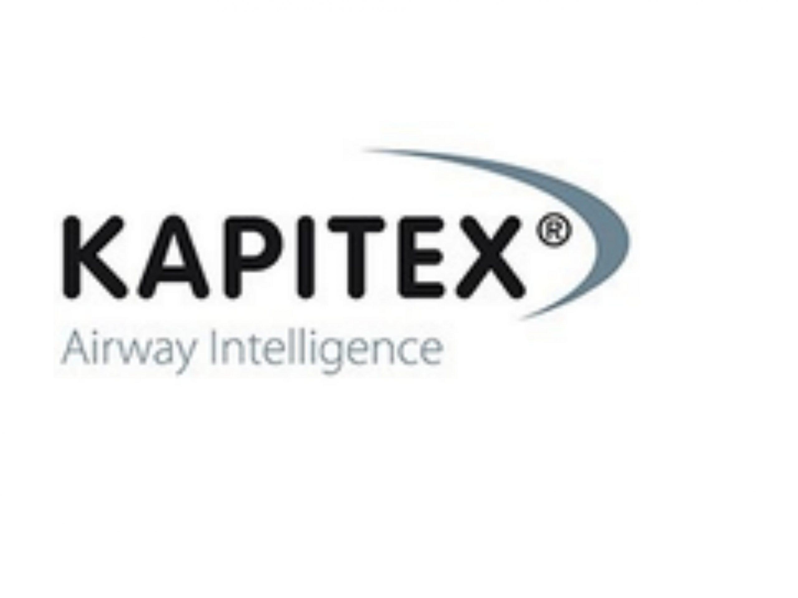 Kapitex Help Laryngectomy Patients Stranded in Turkey in Lockdown