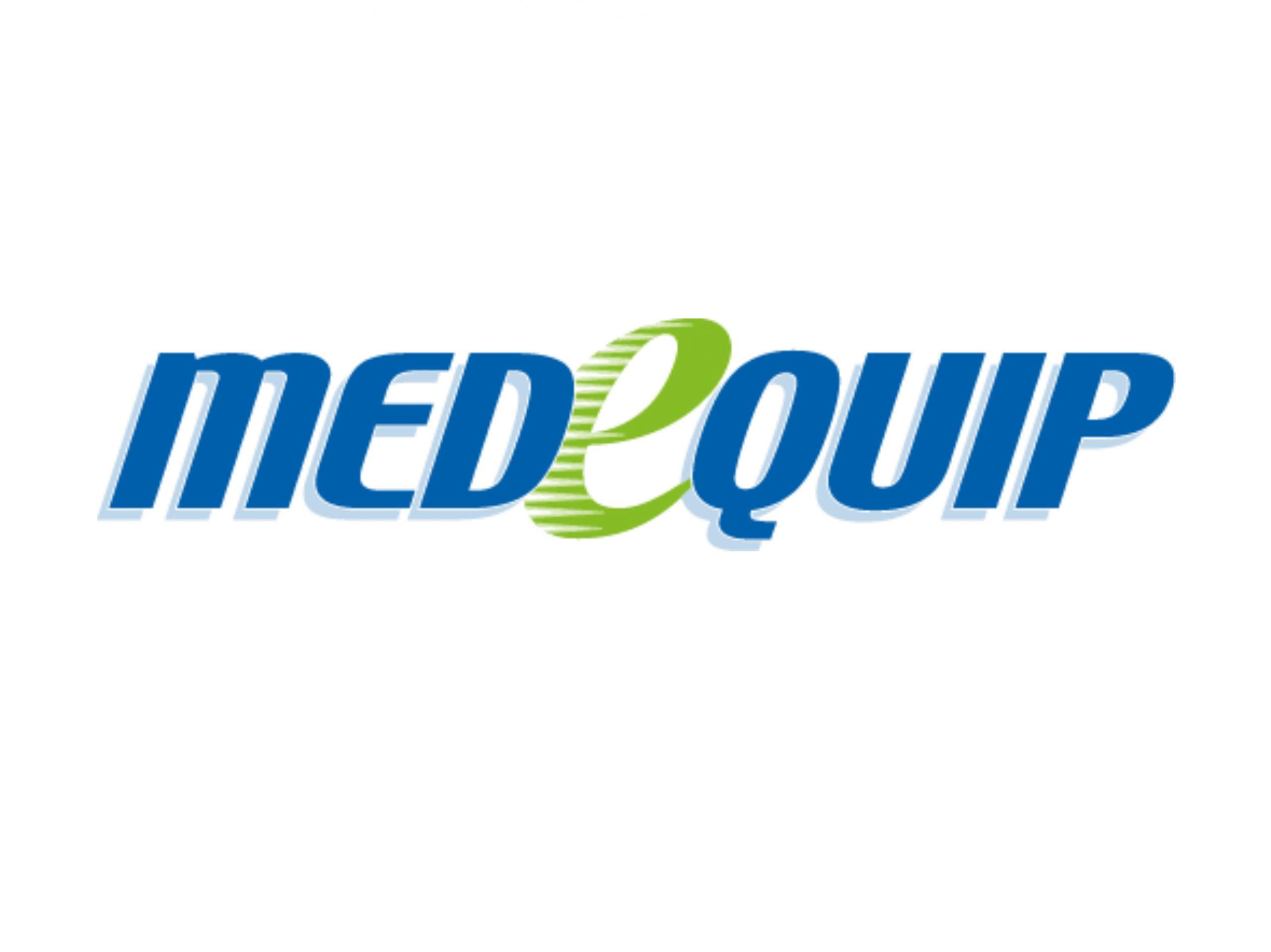 Medequip begins Electric Vehicle Trials in Rochester