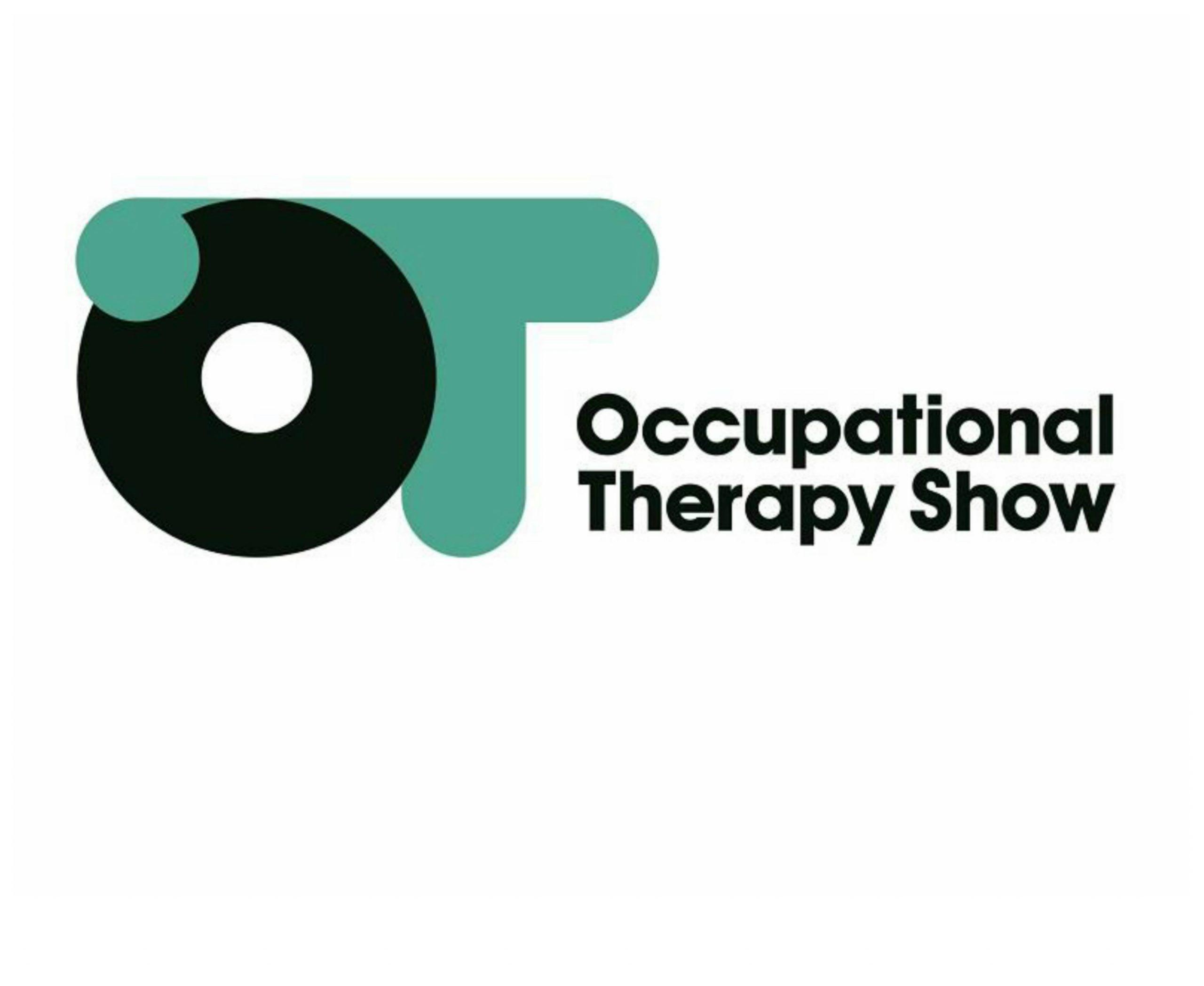 OT Show 2021