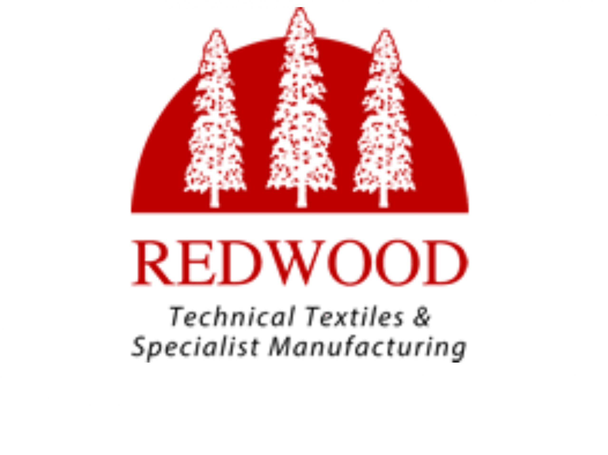 Redwood TTM Support Production of Protective Gowns for the NHS