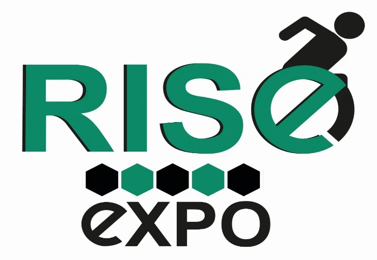 RISE EXPO 2021