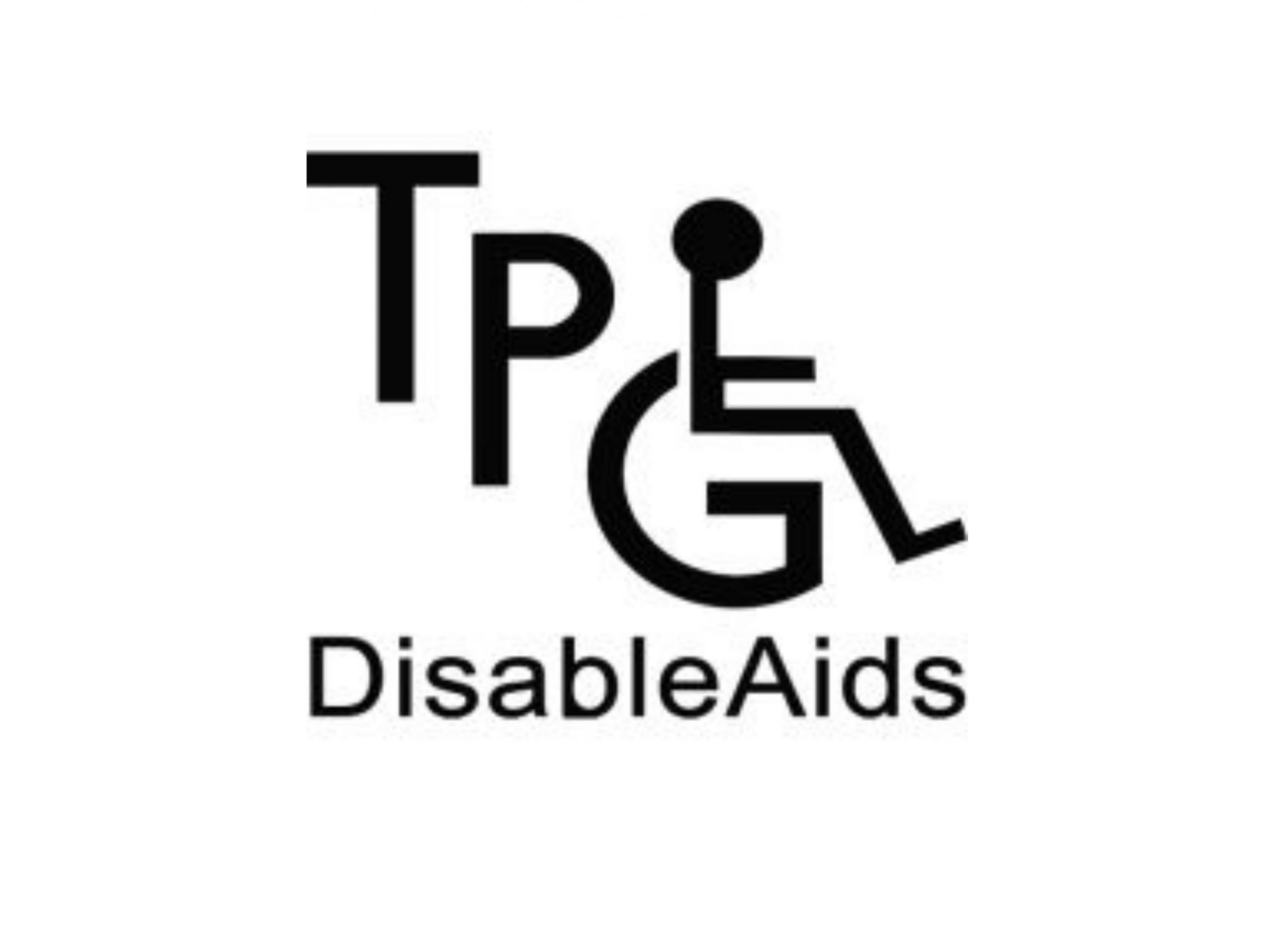 TPG DisableAids Limited comes to the help of Local Voluntary Organisation
