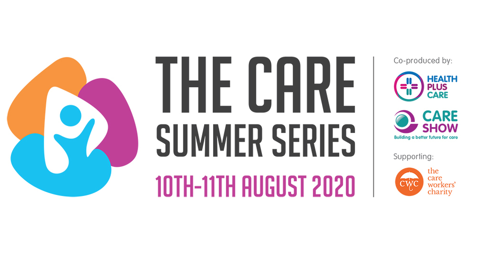 The Care Summer Series