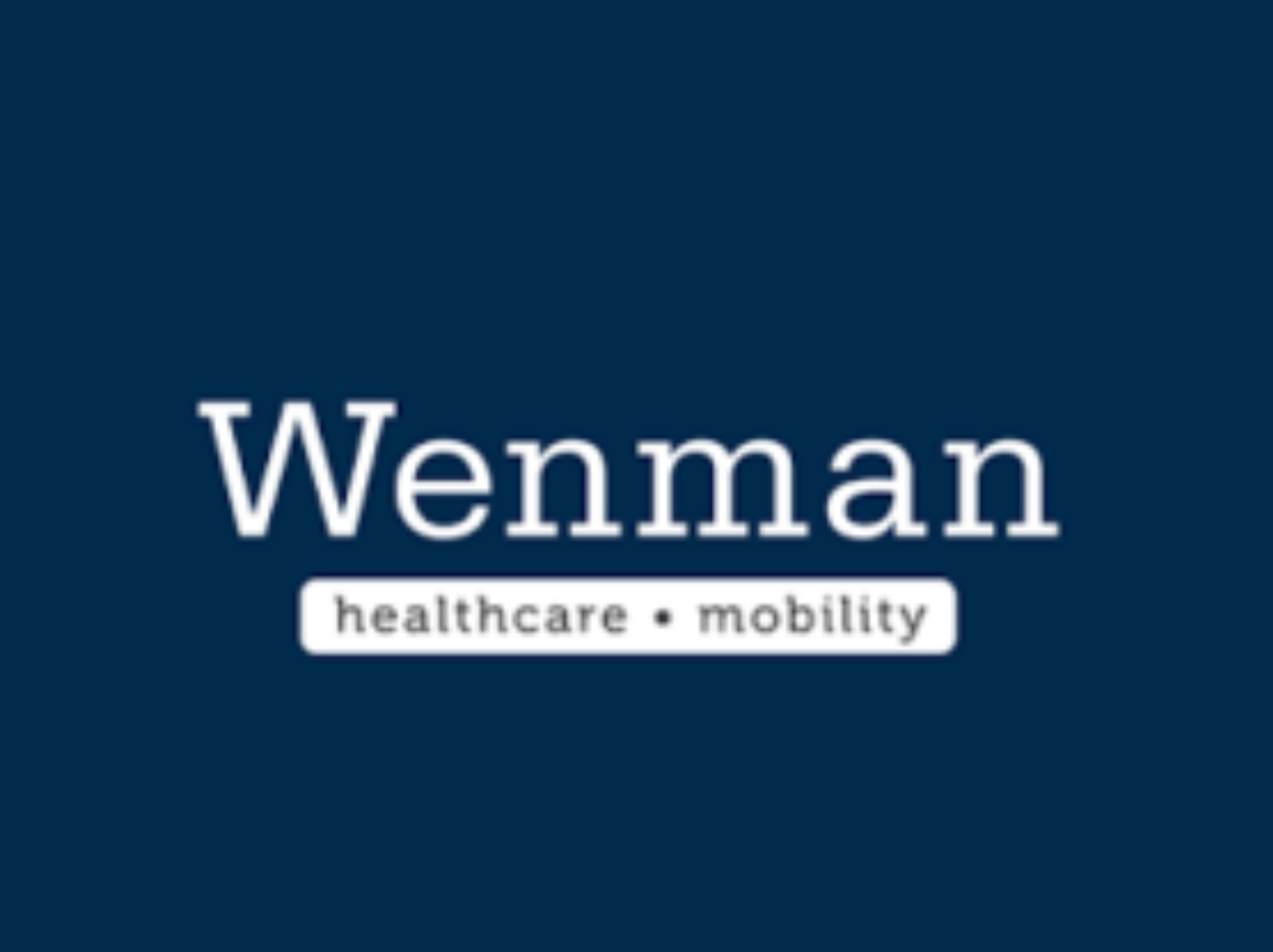 Wenman Healthcare Ltd Maintain Services during Coivid-19