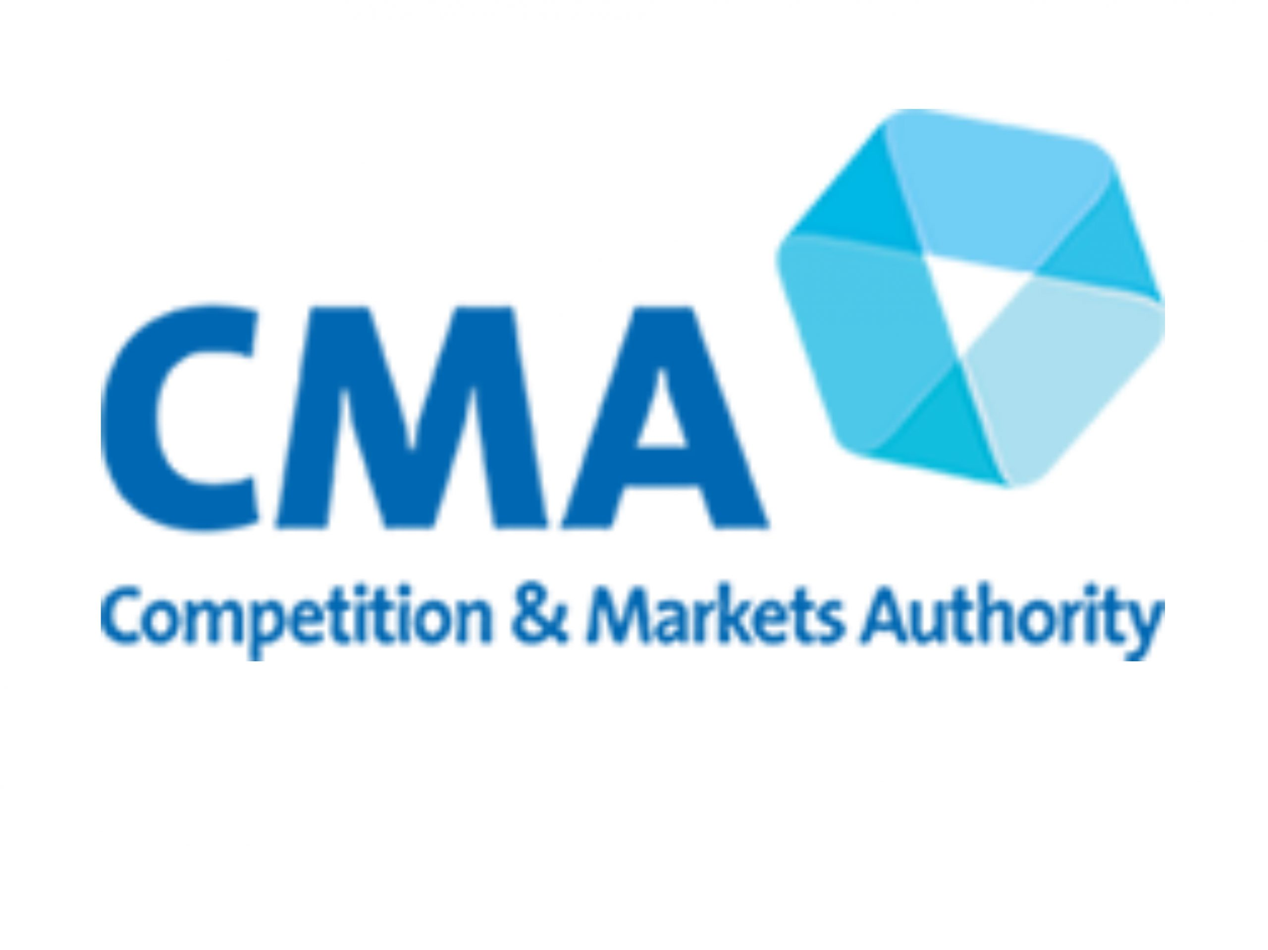 CMA's Updated Guide for Businesses on Compliance to Competition Law