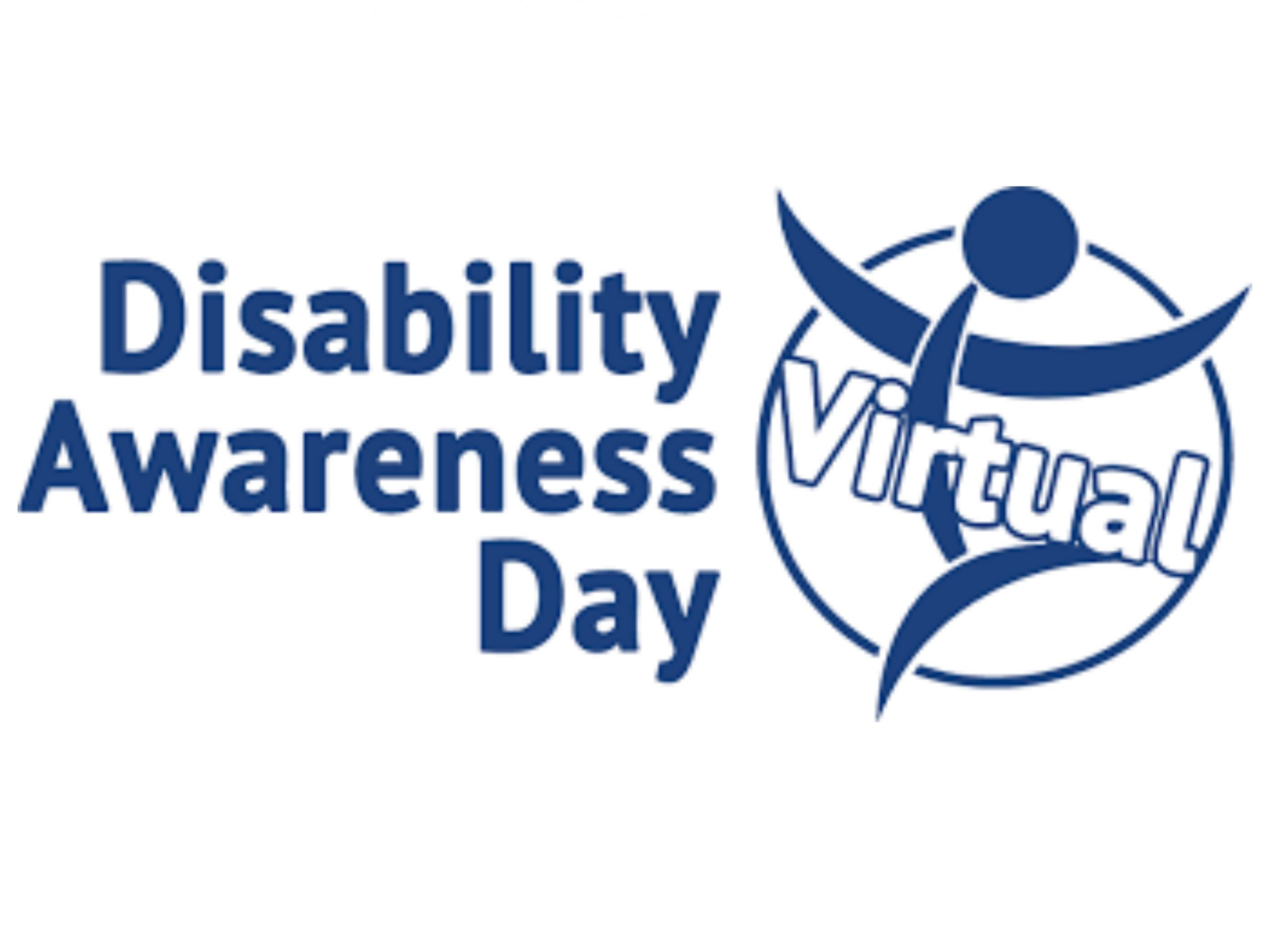 Charity, hit hard by COVID-19, set to launch International Virtual Disability Event