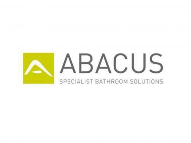 Abacus Strengthens BHTA Membership with Ethical Pledge