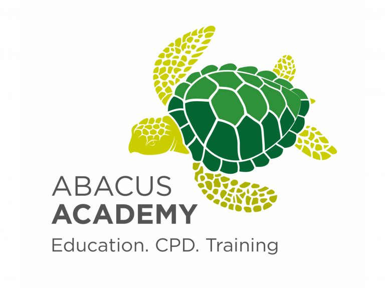 Latest Free Abacus Academy CPD Webinar to focus on Bathing and Sleep