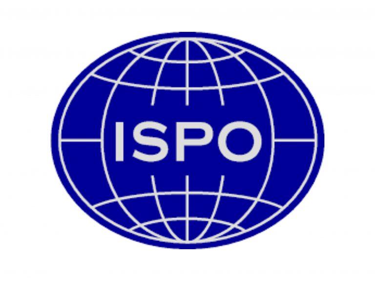ISPO UK MS Webinar - Rebuilding Prosthetic & Orthotic Services Post Covid-19