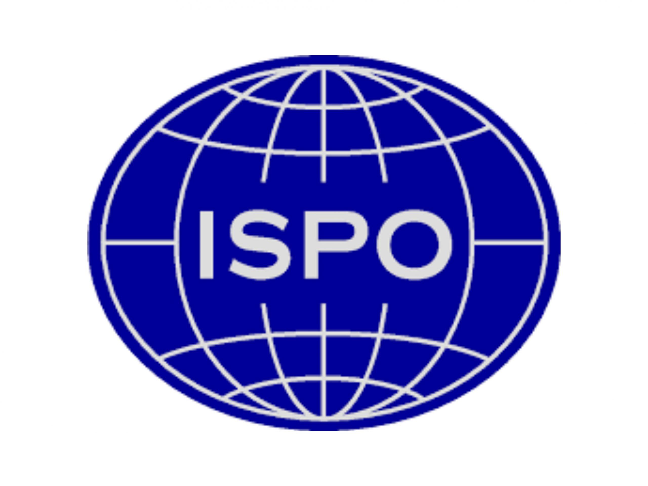 ISPO UK MS Webinar – Rebuilding Prosthetic & Orthotic Services Post Covid-19