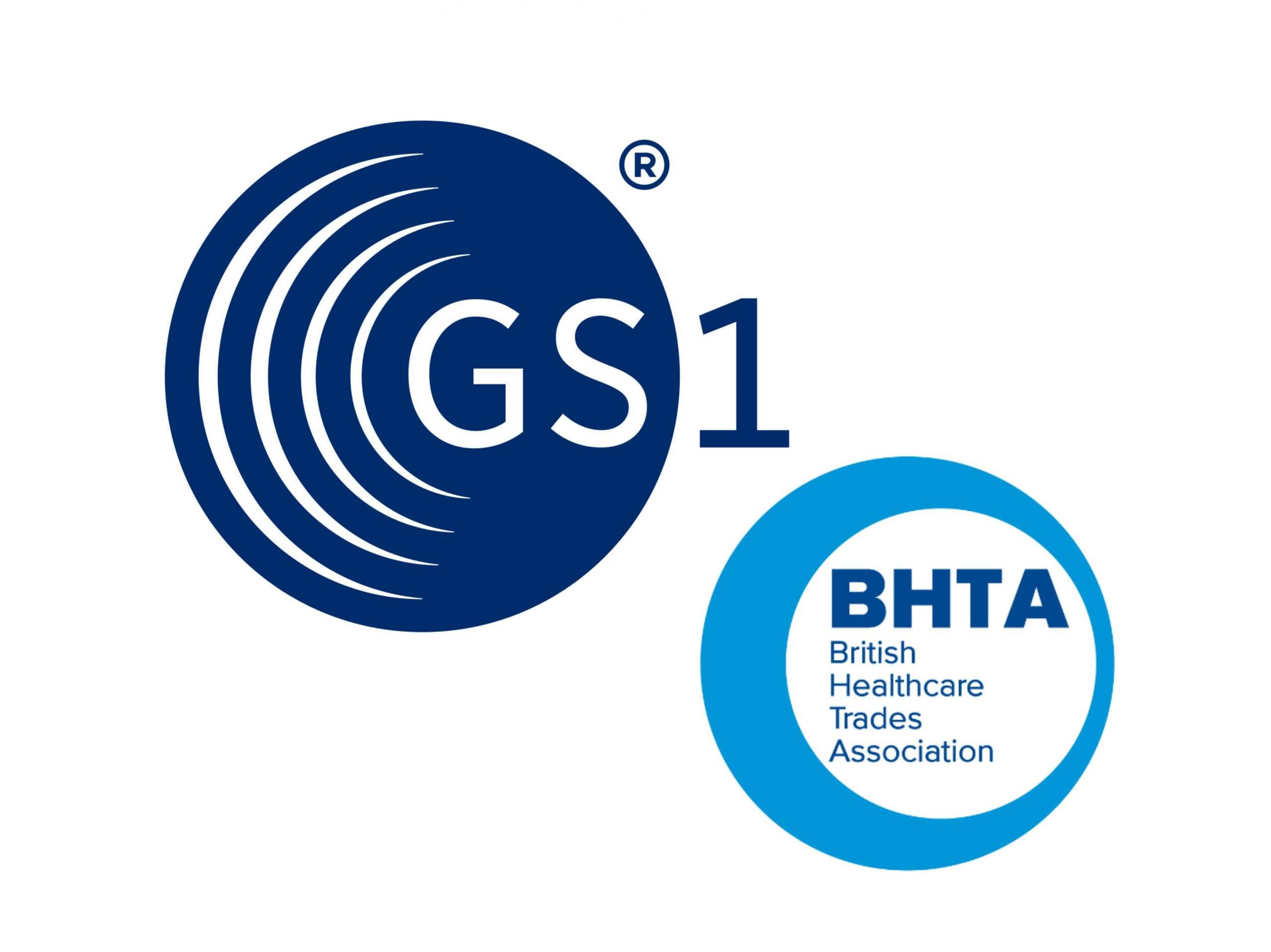 BHTA News No - 33407