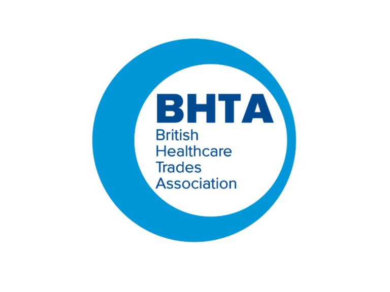 Prosthetics and orthotics business leaders appointed Chair and Vice Chair of British Healthcare Trades Association Sections