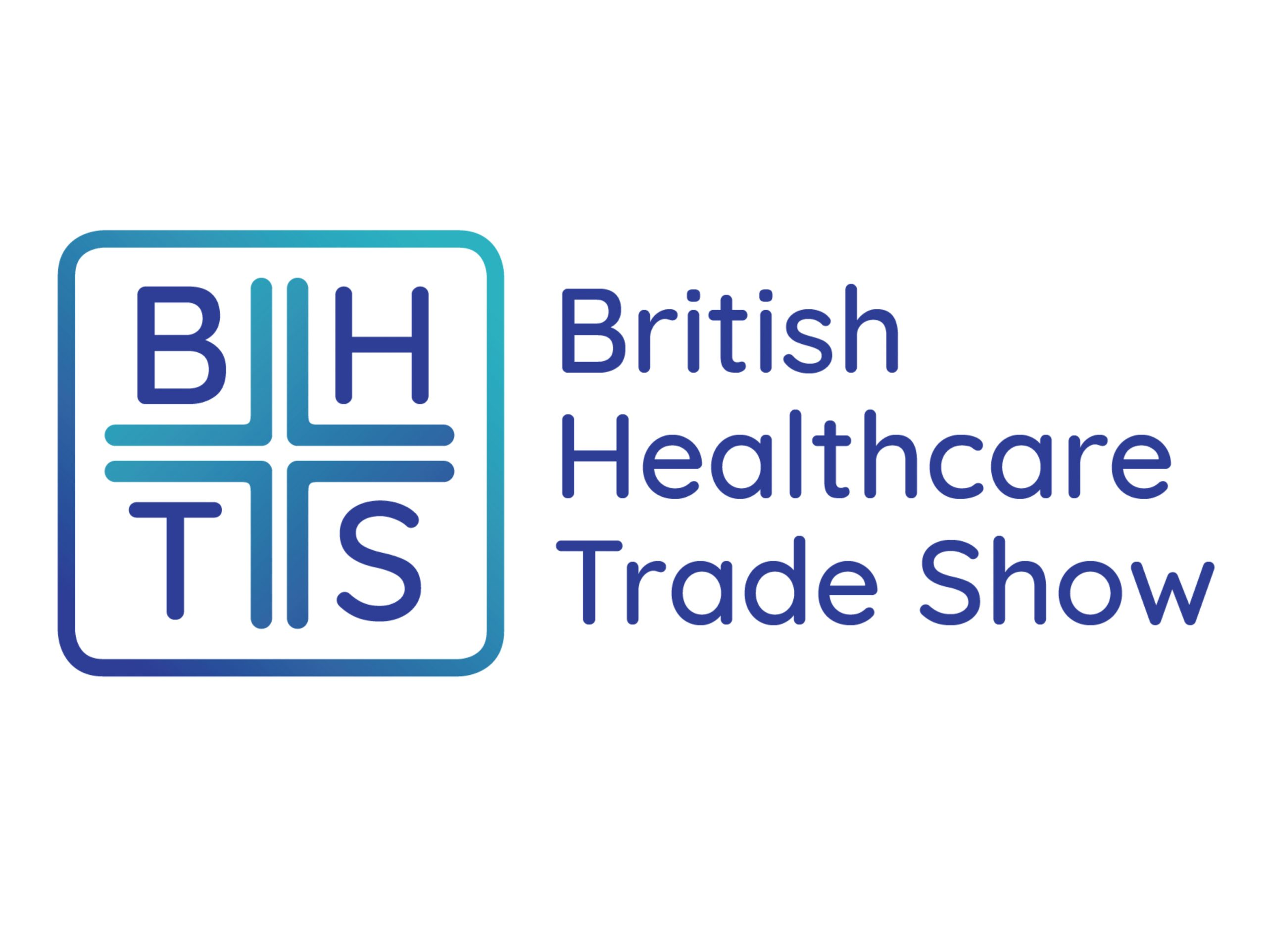 British Healthcare Trade Show Maintains Commitment to bringing Industry Together with new date