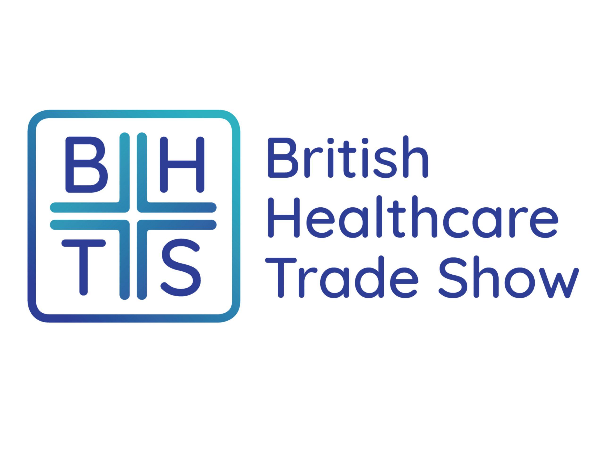 BHTA News No - 33539