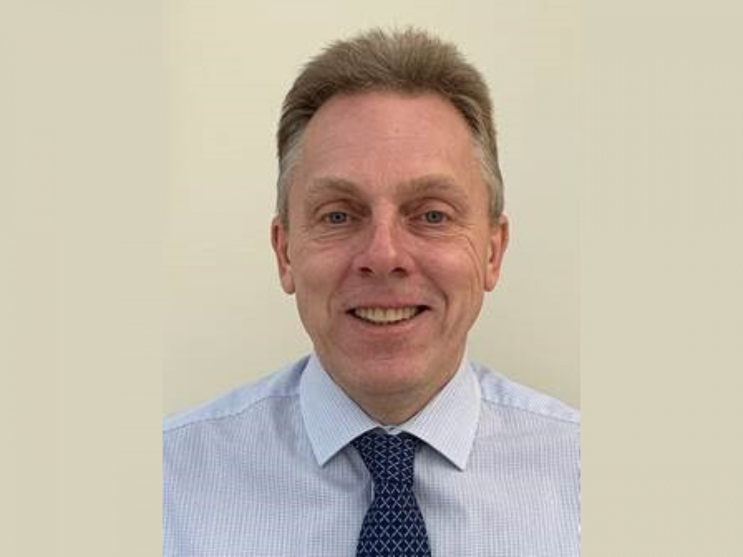 Care & Independence Managing Director Ian Jones Appointed to BHTA Board of Directors