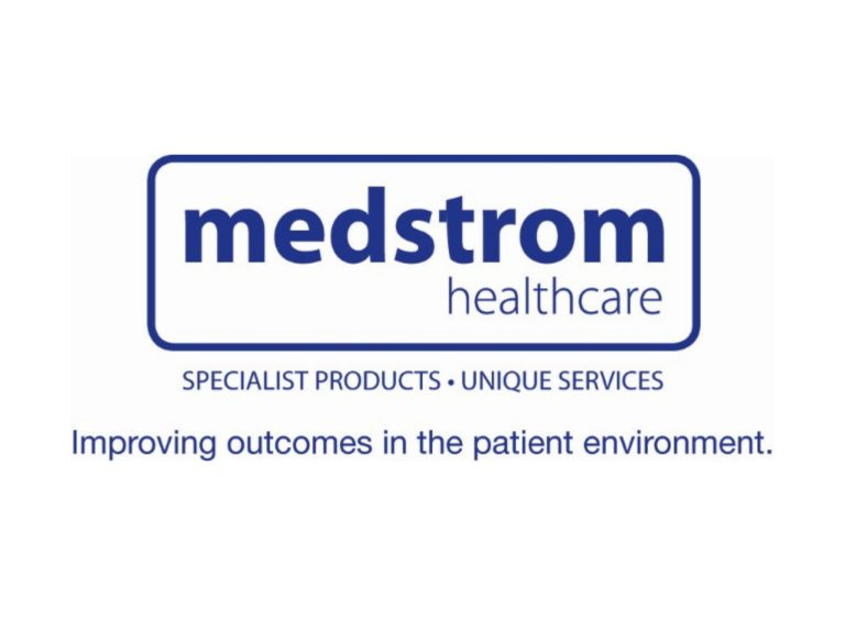 Medstrom to Host Webinar for Healthcare Professionals about Caring for Plus-size Patients