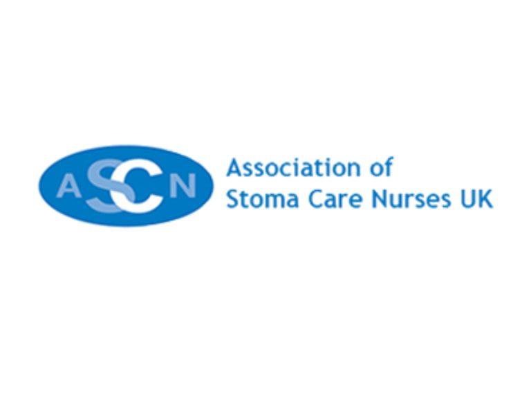 Association of Stoma Care Nurses