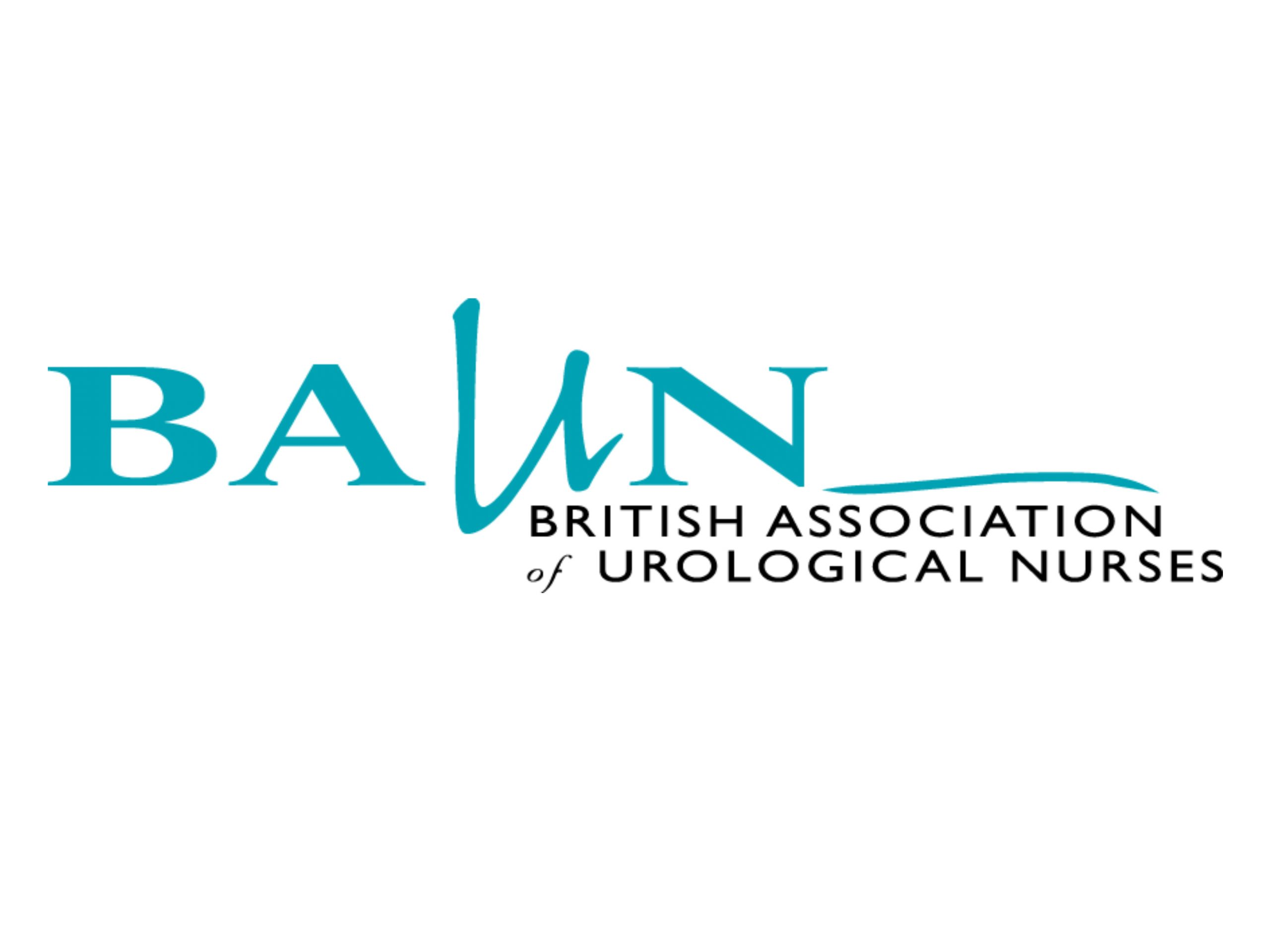 British Association of Urology Nurses