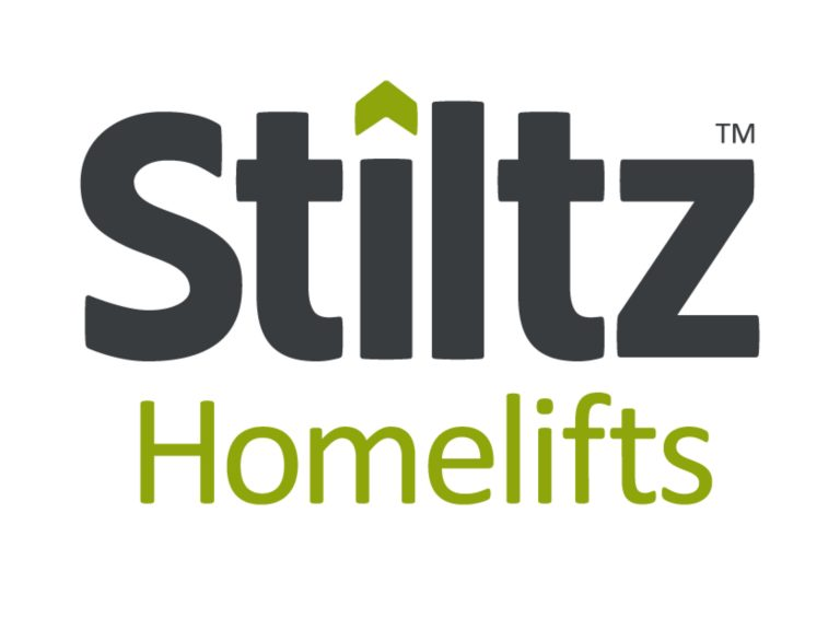 Stiltz Homelifts defies pandemic to debut in Sunday Times HSBC International Track 200