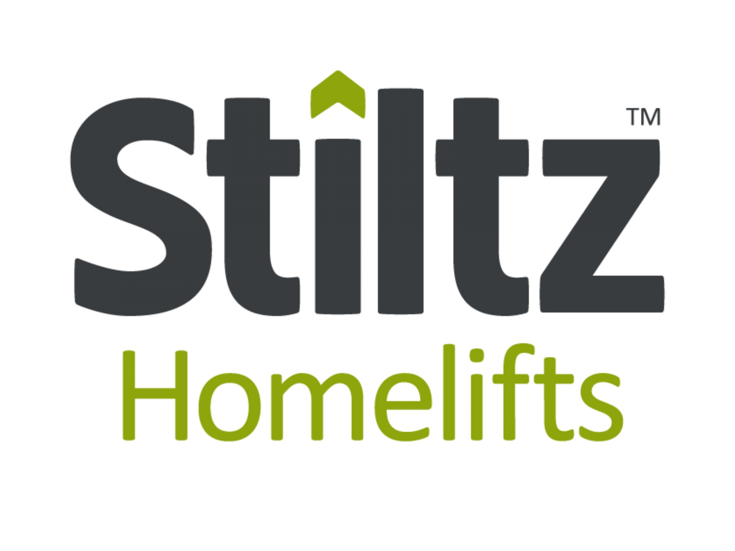 Stiltz Homelifts supports the call for consumer confidence in home improvement