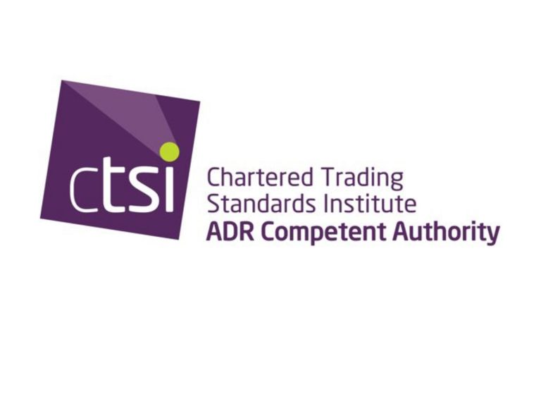 CTSI Signs Race at Work Charter