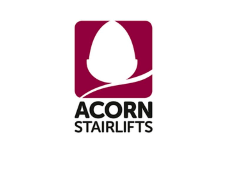 Veteran TV Newsman to Promote Yorkshire Stairlift Firm