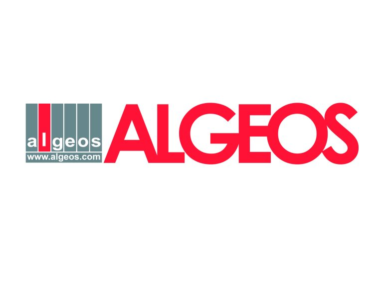 Algeos Supplies Revolutionary Air Sterilisation System as Lockdown eases