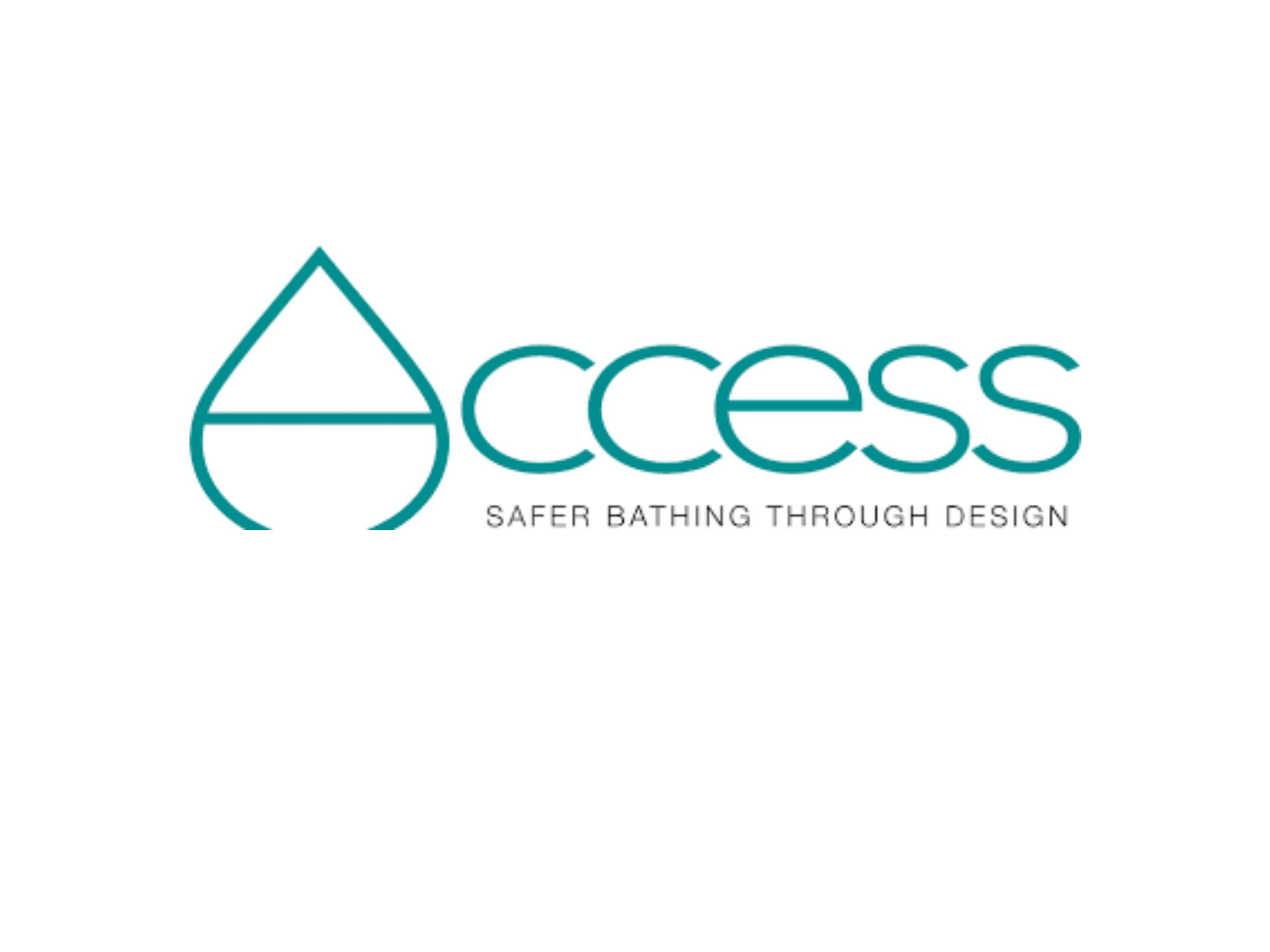 Access Walk-in Baths support BHTA's call to choose its members for trusted home adaptations