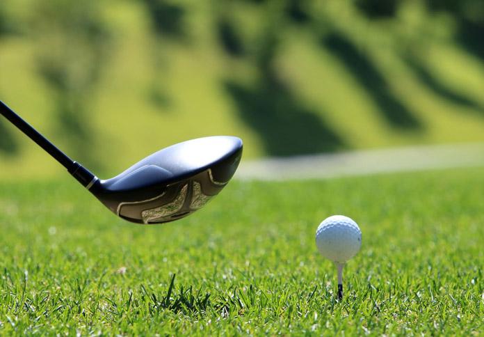 The BHTA Golf Day 2021